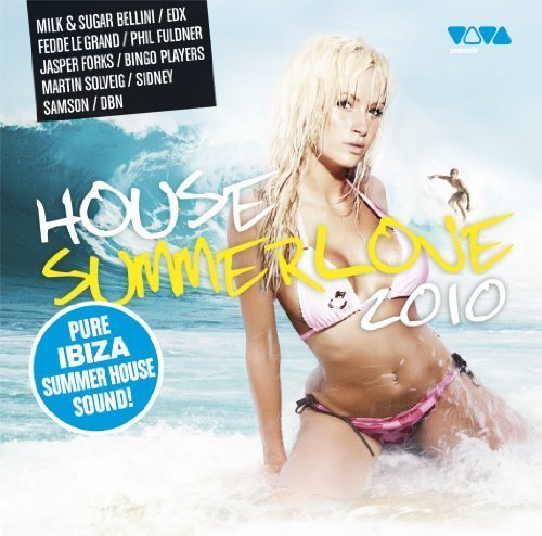 House-Summerlove-2010-powered-by-VIVA-TV