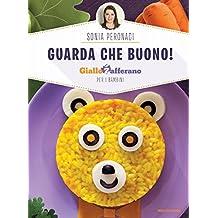 Guarda che buono! (Italian Edition)