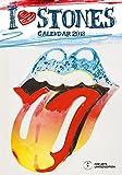 Scarica Libro Imagicom IMACAL214 Calendario da Parete Rolling Stones Carta Blu 0 1x30 5x42 5 cm (PDF,EPUB,MOBI) Online Italiano Gratis