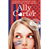 Embassy Row: All Fall Down: Book 1