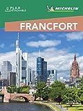 Guide Vert Week&GO Francfort Michelin