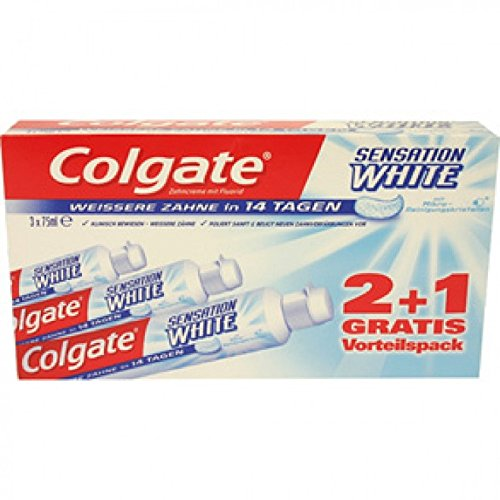 colgate-zahncreme-sensation-white-3-x-75-ml