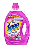 Spee ColorGel, 2er Pack (2 x 2,2 L)