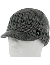 Adidas Herren FLAPJACK BRIMMER HAT