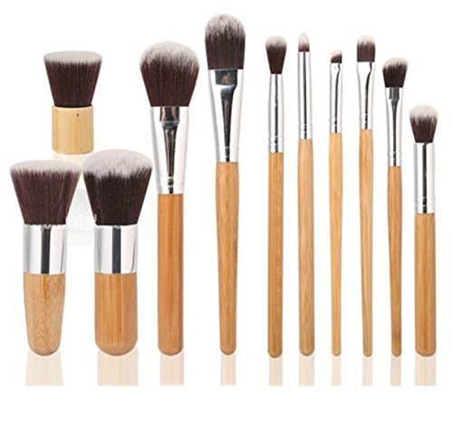 lydiar-uk-stock-professional-natural-bamboo-handles-super-soft-bristles-eco-friendly-foundation-face