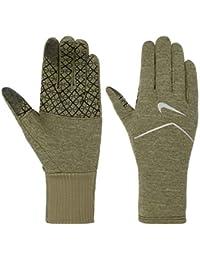 best cheap e7c7c 77faf Suchergebnis auf Amazon.de für: nike handschuhe: Bekleidung