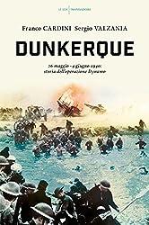 I 10 migliori libri sulla seconda guerra mondiale