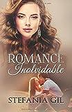 Libros PDF Romance Inolvidable Volume 1 Reencuentros (PDF y EPUB) Descargar Libros Gratis