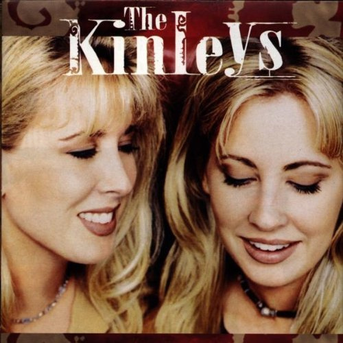just-between-you-me-by-kinleys-1997-10-31