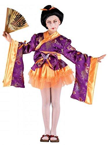 Premium Ninja-Kostüm für Jungen mit Kapuze und Gürtel | Hochwertiges Karnevals-Kostüm / Faschings-Kostüm / Kinderkostüm | Perfekte Cobra- Kämpfer Verkleidung für Karneval, Fasching, Fastnacht (Größe: (Ninja Kostüme Cobra)
