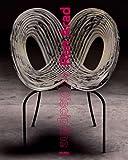 Ron Arad: No Discipline by Paola Antonelli (2009-08-10)