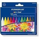 Staedtler - Ceras para colorear
