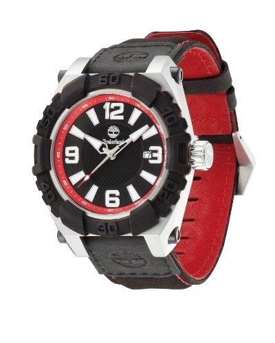 Timberland TBL13321JSTB-02 - Reloj analógico de cuarzo para hombre