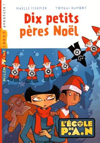 """<a href=""""/node/21153"""">Dix petits pères Noël</a>"""