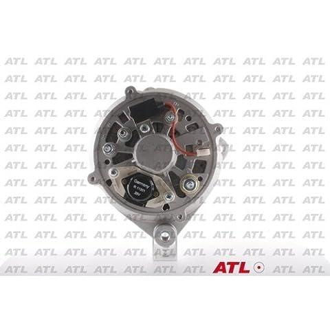 ATL Autotechnik L 39 490 Generator (Cherokee Generator)