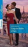 Coup de foudre à Paris par Collins