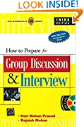#6: How to Prepare for Gd and Interview