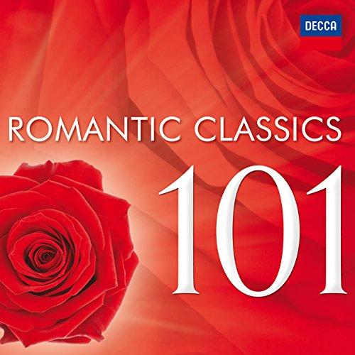101-musique-romantique