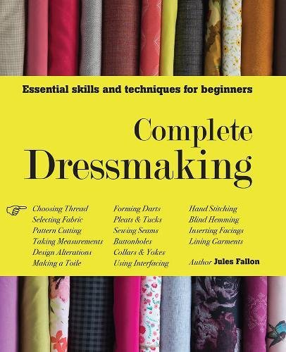complete-dressmaking-essential-skills-and-techniques-for-beginners