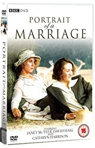 Portrait of a Marriage [DVD] (1990)