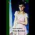 Anna Apparent (Virago Modern Classics)