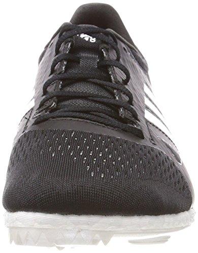 pretty nice 2cac5 74db9 adidas Adizero MD, Scarpe da Atletica Leggera Unisex – Adult