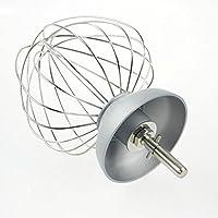 Kenwood Electronics kw712212Mixer/Küchenmaschinen Zubehör–Zubehör für Küchenmaschine (1Stück (S))