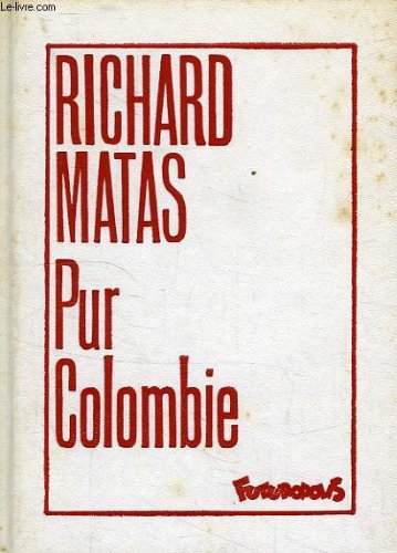 Pur Colombie