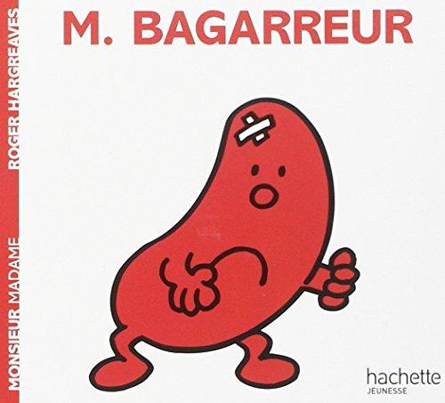 """<a href=""""/node/7887"""">M. Bagarreur</a>"""