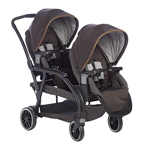 graco-modes-duo-pushchair-black-gray