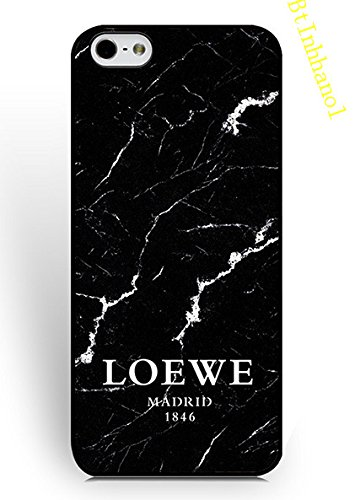 loewe-brand-logo-iphone-6-plus-coque-eco-friendly-packaging-slim-fit-case-for-iphone-6-6s-plus-55-in
