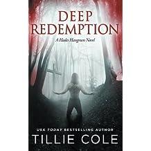 Deep Redemption: Volume 4 (Hades Hangmen) by Tillie Cole (2016-07-14)
