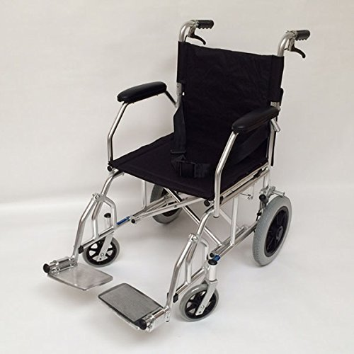 folding-travel-wheelchair-deluxe-ultra-lightweight-aluminium-120kg-user-weight-dual-brake-foldable-f