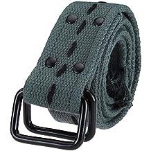 Ayliss - Hebilla de cinturón