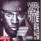 Trap Or die II By Any Means Necessary