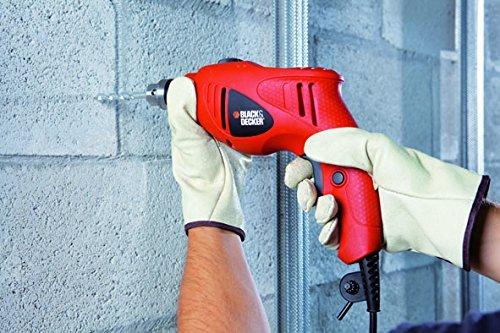Black-Decker-HD400IN-500-Watt-10mm-Impact-Drill