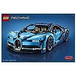 Lego-Technic-Bugatti-Chiron-42083