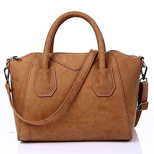 cchuang-simple-mini-shoulder-bag-handbag-for-womenc3