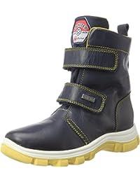 Naturino Jungen Ural Stiefel