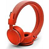 Urbanears Plattan ADV Wireless Kits Oreillette Bluetooth