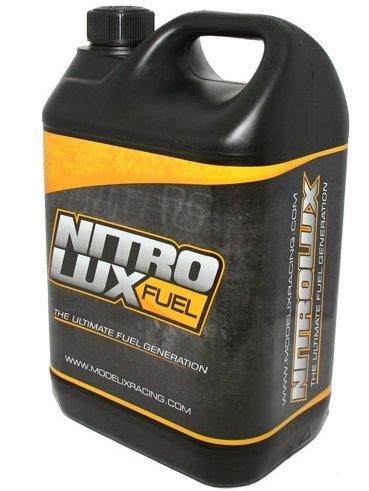 nf01162-nitrolux-combustible-nitrolux-16-2-litros