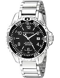 Reloj - Momentum - Para  - 1M-DN11BB0
