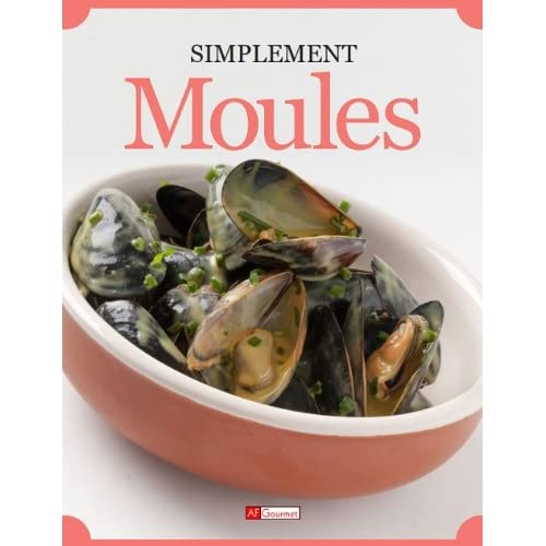 Moules (Simplement)