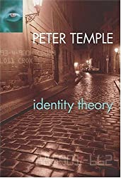 Identity Theory by Peter Temple (2004-10-30)