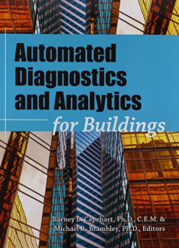 automated-diagnostics-and-analytics-for-buildings