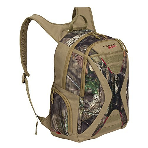 fieldline-mens-mossy-oak-breakup-country-montana-backpack-beige-one-size-by-fieldline