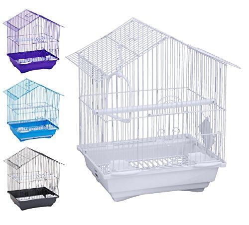 oiseau petit achat vente de oiseau pas cher. Black Bedroom Furniture Sets. Home Design Ideas