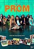Prom [Import italien]