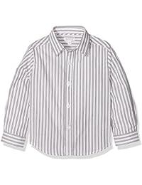 Gocco Manga Larga Rayas, Camisa para Niños