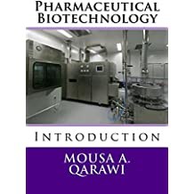 Pharmaceutical Biotechnology: Introduction (English Edition)